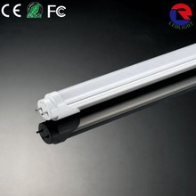 180 Degree IC Driver 18W T8 Led Tube 86-265V/AC Aluminum with Milky Cover