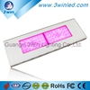 China Wholesale 1700W/576*3W LED Plant Grow Light Replacing HPS Grow Light for Hydroponic Systems