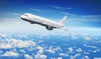 China air freight forwarder from ShenZhen/GuangZhou/ShangHai to Van, Turkey--Skype(boing-Shirely)
