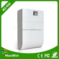 Factory price New Developed aroma diffuser, scent air freshener