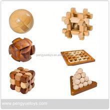 Bildungs-puzzle spielzeug, gehirnjogging für erwachsene, iq lernspiel