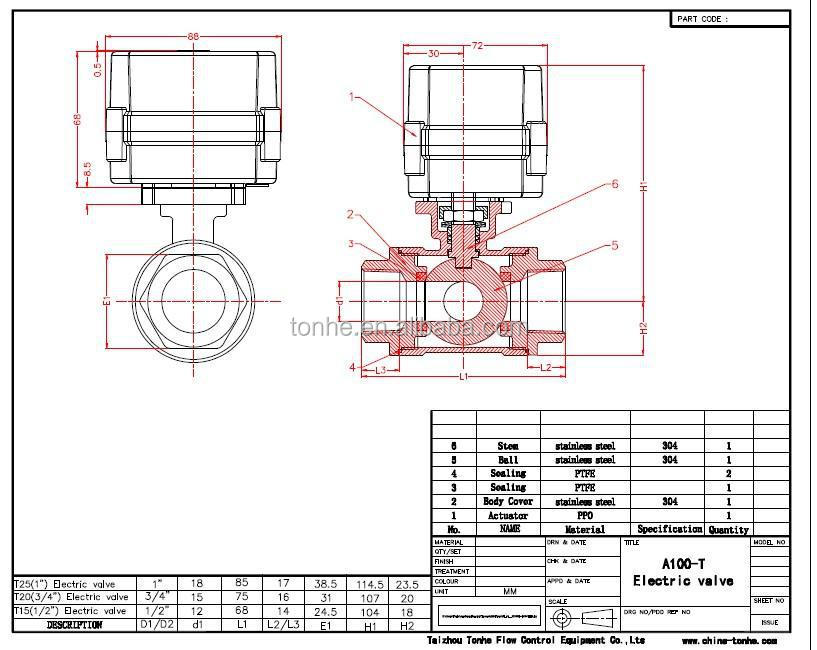 3 way valve assebly diagram.jpg