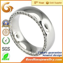 2015 hot new product jewellery stainless steel jewelry