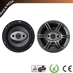 auto loudspeaker DY-A607 scooter speaker