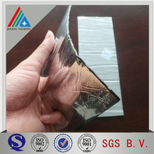 Insulation Film Barrier Film Polyester PE Extrusion Film For Sun Shade