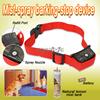 Hot Sale Automatic Humane Citronella Anti Bark Spray Collar Stop Dog No Barking