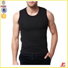 sleeveless tactical vest,mens tactical vest,cheap tactical vest