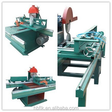 low price saw machine 30*1.5 auto sliding table saw machine for log and wood furniture (skype :sales3_hbflkgs@hotmail.com
