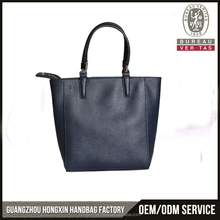 High quality top selling products 2013 handbags ladies
