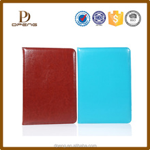 China Manufacture OEM high quality 11.6 inch tablet pc leather keyboard case