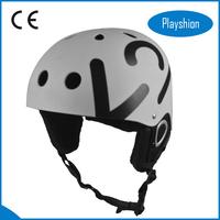 Outdoor Winter Sports Snowmobile Ski Snowboarding Protective Helmet