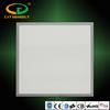 UL DLC Listed US Market IP44 Indoor Lighting 3 Years' Warranty UL Listed Indoor LED Flat Panel Lighting 603x603 40W