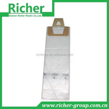 Alibaba china wholesales newspaper poly bag for packing manufacture