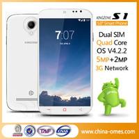2014 new design brand new verizon smart android mobile phone