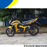 New 125cc ,high quality LED lights With Mp3 hot sale motorcycle