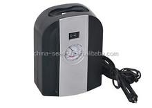 car mini compressor air pump