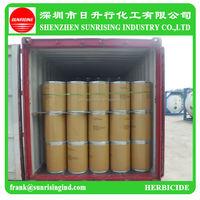 herbicides atrazine powder 97% TC 90%WDG 80% WP