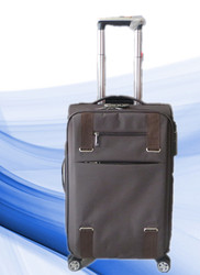 2014 new urban trolley luggage manufacturer,eminent trolley suitcase with wheel luggage, 20, 24 28 luggage bag