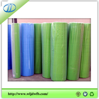 Professional Manufacturer Nonwoven,China Fabric,Non Woven Fabric Roll
