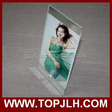 China Manufacturer Supply Certificate Frame Rock Photo Frame a2 Picture Frame
