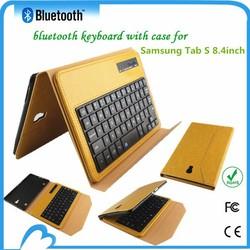 DFY wholesale mini bluetooth keyboard for iPad Air iPad Mini iPad 2 3 4 Samsung Galaxy Tab 2 Galaxy Tab 3