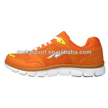 New style womens running shoes 2013