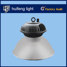 High quality ip65 10/20w high bay lamp,led high bay light housing