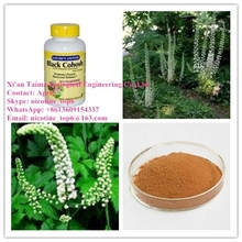 Black Cohosh Extract/Root Powder