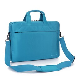 Factory best selling school bag, college bags, bags school,laptop bag