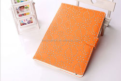For Ipad Mini 7.9 inch universal tablet cover, universal tablet case,leather case for ipad