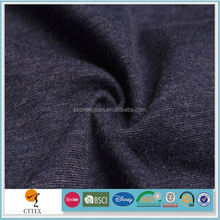 pants polyester fabric neoprene rubber