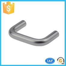 Best price machine tools handle and CNC metal handle