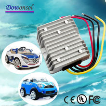 180w wholesale 12vdc to 36Vdc dc to dc converter