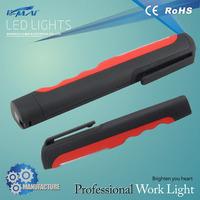 HL-LA0226 pen flashlight pen light outdoor wall lamp