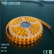 3528 led strip used for office and outside.