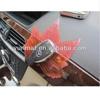 car mat for new mazda 6 car accessory xpe tpe material