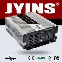 CE Approval 1000W telemecanique inverter power inverter