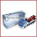 kid toy juguete de camión para niño camión juguete