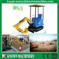 electronic outdoor amusement park games equipment for sale