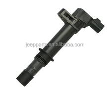 Ignition Coil For DODGE DAKOTA DURANGO Pickup JEEP GRAND CHEROKEE LIBERTY COMMANDER 56028138
