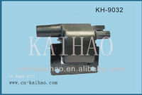 Excellent Quality car Ignition coil for TOYOTA Camry, RAV 4 III, Lexus RX 90919-A2004 90919-02251 90919-02255 90919-A2002