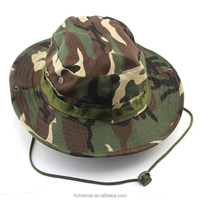 New Fishing Caps Casual Sports Breathable Hats and Caps Men Outdoor Climbing Digital Camouflage Hat