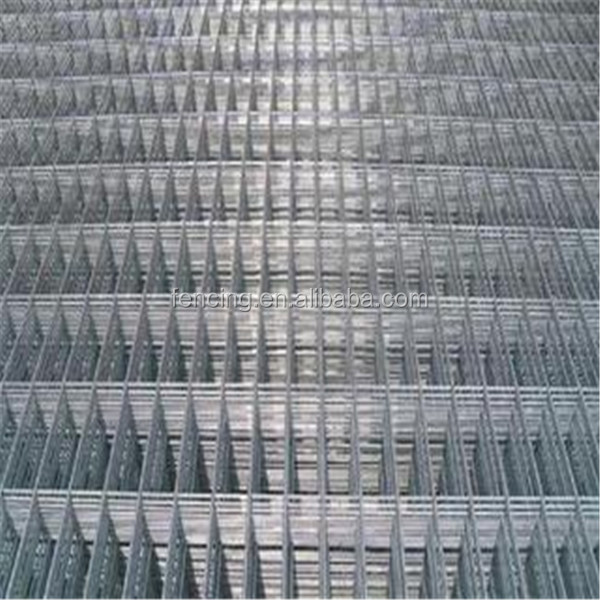 Fencing material welded wire mesh buy
