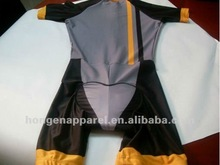cycling compression wear/cycling skinsuit/cycling jerseys/cycling clothing