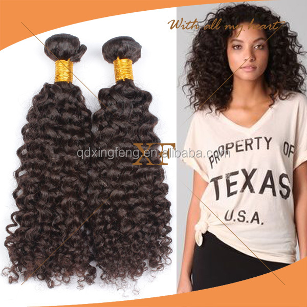 What Is The Best Brazilian Remy Hair 76