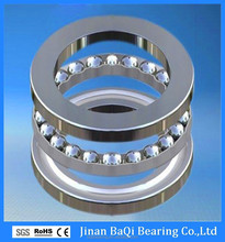 best trading business thrust ball bearing for online trading