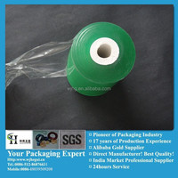 PVC Plastic Wrap super clear Stretch Film For Packaging Cables China manufacturer