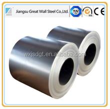 SGCC,ASTMA653,ASTMA792,JIS G3302 prepainted galvalume GI sheets steel plate zinc coated roof sheet