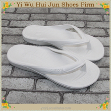 Orthotic Sandals Chocolate Couple Cheap Thong Slipper