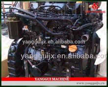 Motor diésel 4TNV94 para motor Yanmar